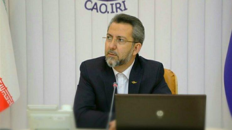 محمد حسن ذبیخش
